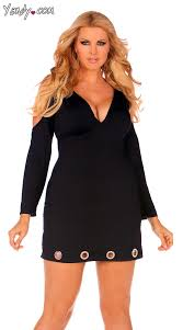 plus size dresses plus size dresses plus size
