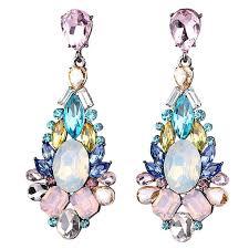 fashion earrings 136 best earrings images on drop earring drop