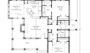 small house plans with porches simple small house plans house plans porch backyard deck floor plan