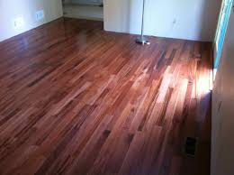 home depot hardwood floor home design ideas and pictures