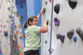 Rock Garden Bellevue by Adventure Tuesday U2013 Rock Climbing At Stone Garden U0027s U2013 Bellevue