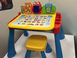 vtech activity table deluxe maxresdefault decorative vtech touch and learn desk interior