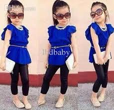 baby designer clothes 2017 wholesale tz299 2015 sale designer baby summer clothes