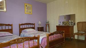 chambres d hotes epernay chambre chambre d hotes epernay hd wallpaper images