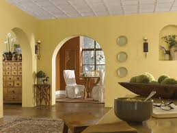 139 best wall paint images on pinterest wall colours paint