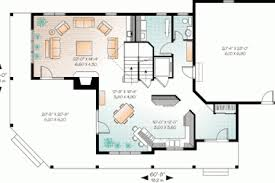 luxury home plans with elevators marvelous house plans with elevators ideas best inspiration home