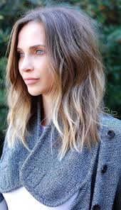 dishwater blonde hair dirty blonde hair colors for 2018 best hair color ideas trends