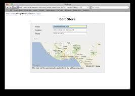 Php Map Php U0026amp Ajax Store Locator Binpress
