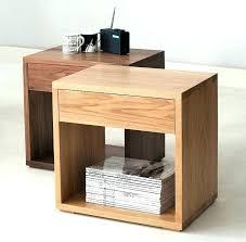 minimalist bedside table bedroom night tables best minimalist bedside tables ideas on night