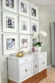 cinco hechos de mind numbing sobre muebles auxiliares ikea 7 ways to upgrade ikea picture frames ikea pictures creative and