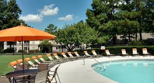 Cheap One Bedroom Apartments In Raleigh Nc Rent Cheap Apartments In Raleigh Nc From 671 U2013 Rentcafé