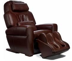 Osim Uastro Zero Gravity Massage Chair Leather Massage Chair Massage Chair Pinterest Massage Chair