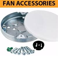 Ceiling Fan Accessories by Ceiling Fans Light Kits And Accessories