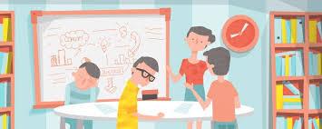 learn web design how to get started on a career in web design 1stwebdesigner
