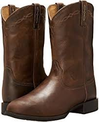 ariat s boots size 12 ariat boots shipped free at zappos