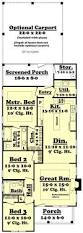 single story house plans without garage apartments 1300 square foot house plans sq ft kerala home plan