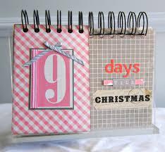 christmas countdown calendar christmas countdown calendar fynes designs fynes designs