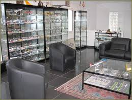 large display cabinet with glass doors detolf glass door cabinet lighting remarkable detolf glass door