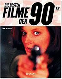 movies of the 90 u0027s taschen 25 jurgen muller amazon com books