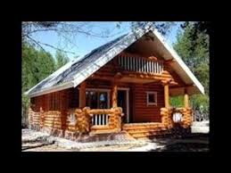 log cabin homes floor plans small log cabin floor plans collection of solutions tiny log cabins for your small log cabin