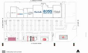 shopping center floor plan 50 unique mall floor plan home plans gallery home plans gallery