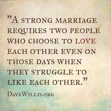 successful marriage quotes 74 best marriage images on marriage advice happy