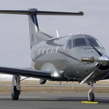 17 best images about inside the pilatus pc 12 on pinterest a time saving pilatus pc 12 shuttle between new york and boston