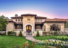 mediterranean style home plans architecture top mediterranean style homes architecture modern