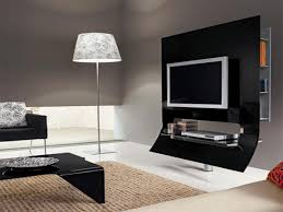 Ideas For Corner Tv Stands For Tv Stands Cesio Us