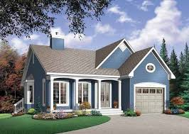 Small Country House Designs 394 Best Dream Home Images On Pinterest Country House Plans