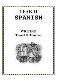 spanish verbs revision to be ser u0026 estar by ajsanzcaro