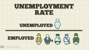 what the unemployment rate doesn u0027t tell us