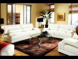cindy crawford bedroom furniture youtube