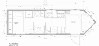 very small house plans luxury tiny house lumbec house plan ideas