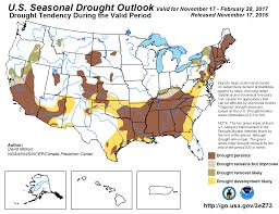 Us Drought Map Drought Fueled Wildfire U0027apocalypse U0027 Hits Tennessee