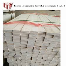 truck flooring plywood truck flooring plywood suppliers and