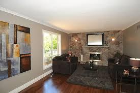 kitchen family room paint colors ideas optimizing home decor