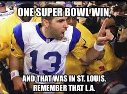 Rams Memes - best 25 rams moving to la ideas on pinterest rams moving rams