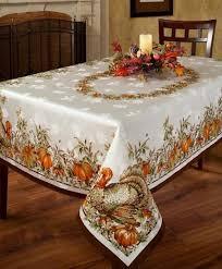 the vintage thanksgiving table midtown mercantile merc