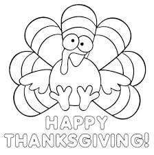 thanksgiving printables coloring pages twezgo info