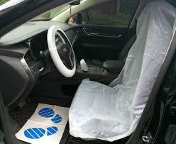 housse plastique siege auto grossiste siège auto couvre plastiques acheter les meilleurs siège