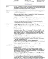 resume for interior design students sales interior design