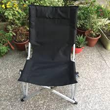 Heavy Duty Outdoor Folding Chairs Heavy Duty Moon Chair Folding Chair Heavy Duty Moon Chair Folding