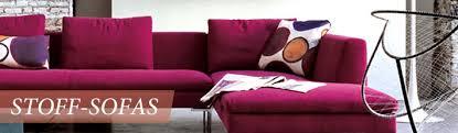 sofa stoffe kaufen stoffsofa kaufen handgefertigt und hochwertig