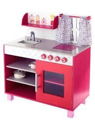 jouet cuisine bois cuisine bois jouet pas cher 4f761820b48432bbc6f068bdfc60f287jpg