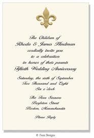 formal wedding invitation wording 1014 best wedding images on wedding invitation