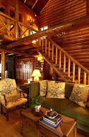 log cabin living room decor log cabin living room furniture design log cabin living room rustic