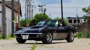 69 l88 corvette 1969 chevrolet corvette l88 convertible s108 1 dallas 2014
