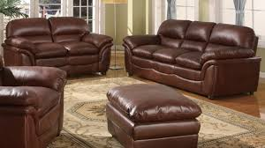 sofa outlet reinsdorf top sectional sofas with dual recliners tags sectional sofas