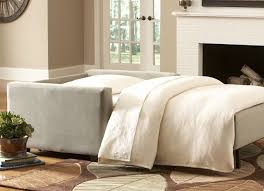 White Sleeper Sofa Furniture Recommended Havertys Sofa For Living Room Furniture
